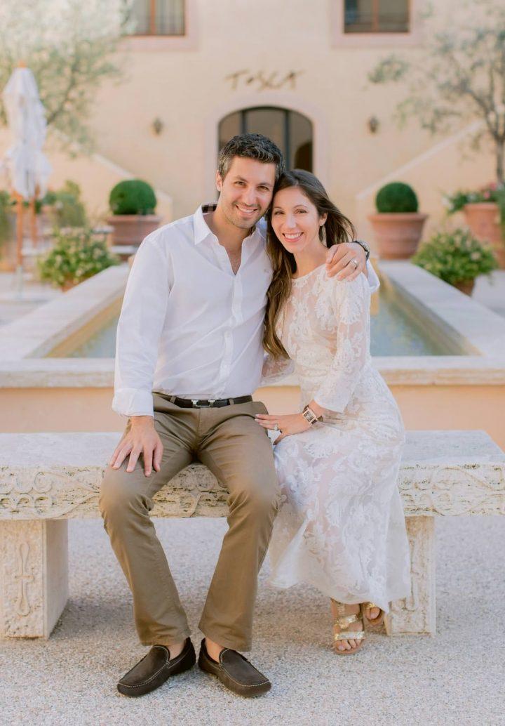 the best wedding photographer tuscany