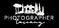 Photographer Tuscany